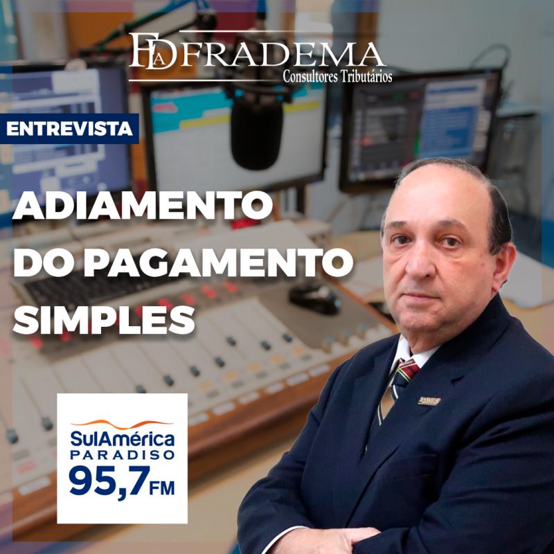 FRADEMA_ENTREVISTA_RADIO_SULAMERICA_3
