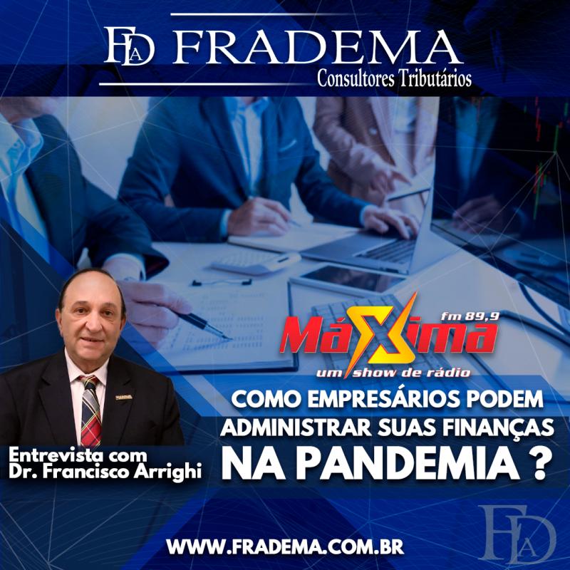 fradema_midia