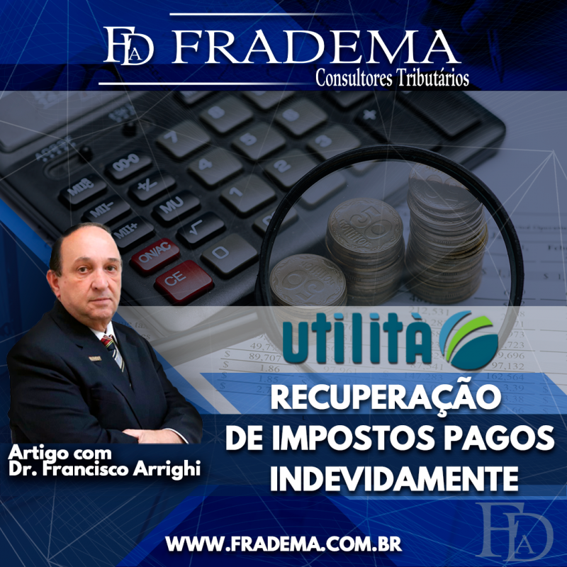 FRADEMA_FEED_M_C3_8DDIA_03_DE_JUNHO