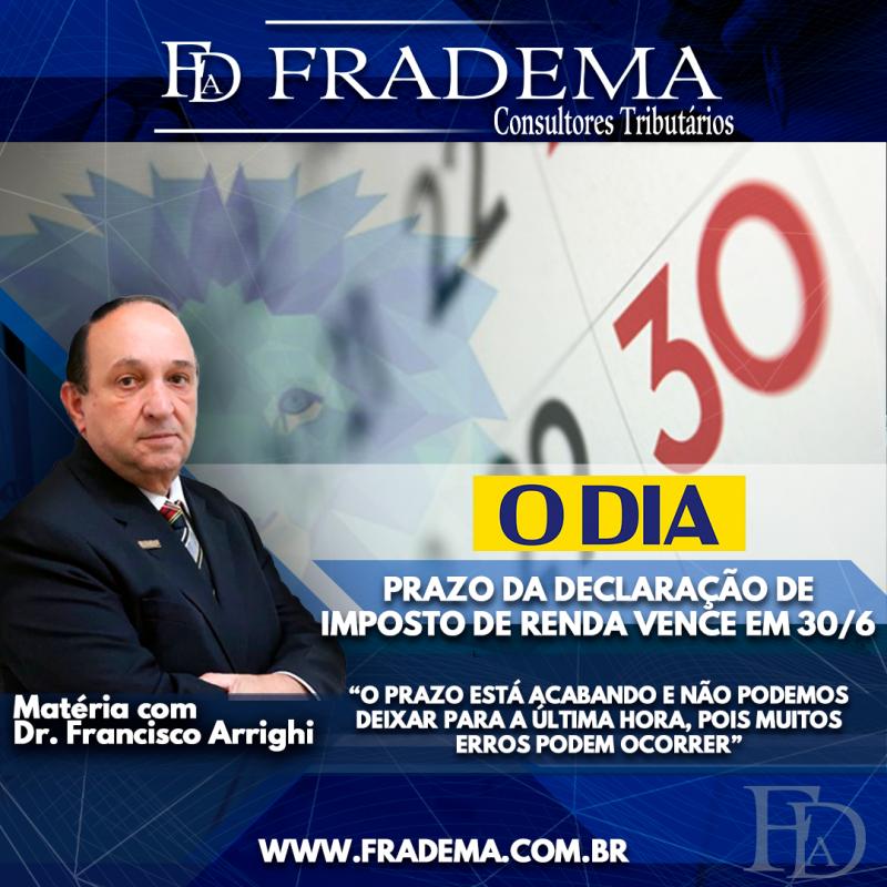 fradema_midia_18.6
