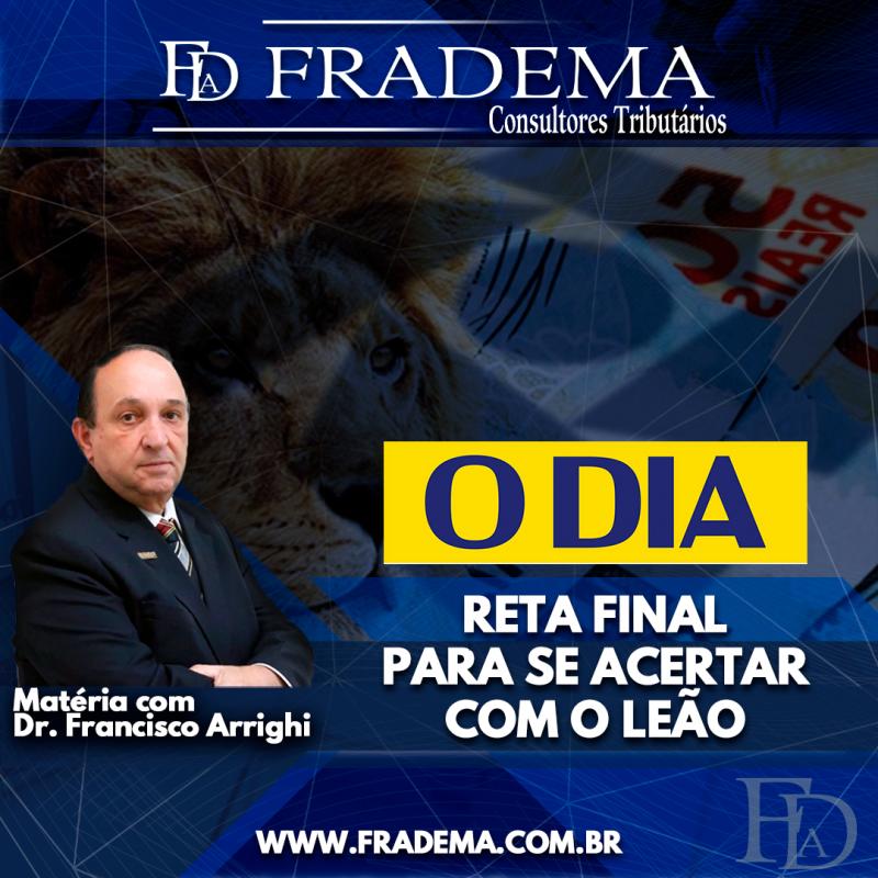 fradema_midia_29.6