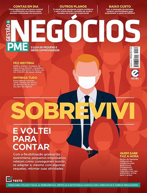 revista-negocio-fradema