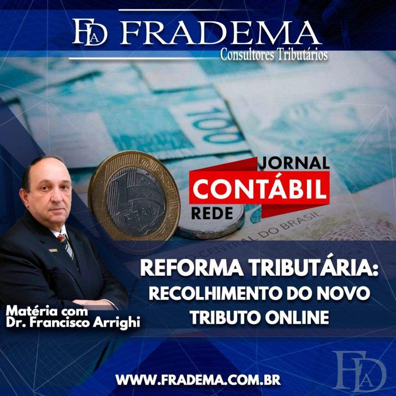 JORNAL - FEED - midia