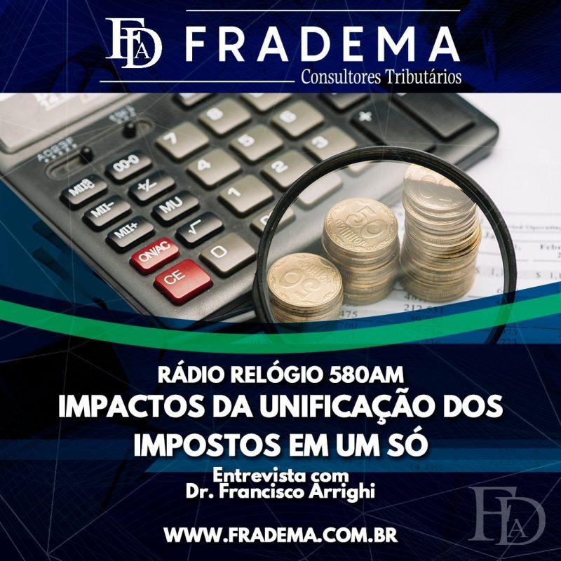 fradema_midia_15-10