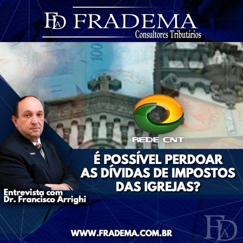 fradema_midia_21set