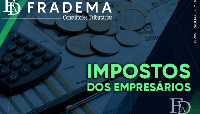 fradema_blog__linkedin_Impostos_dos_empresários