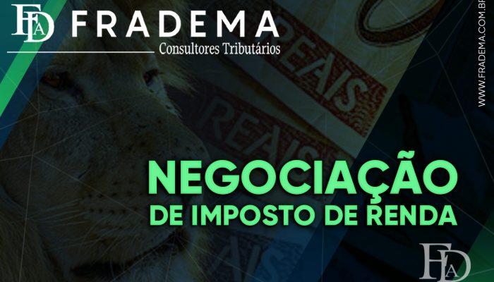 fradema_blog__linkedin_nEGOCIA_C3_87_C3_83O_DE