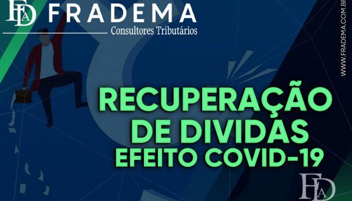 fradema_blog_linkedin__Recuperação_de_Dividas