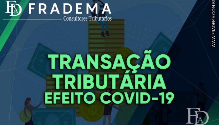 fradema_blog_linkedin__transação_tributária