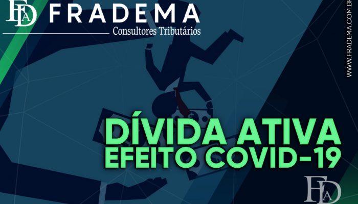 fradema_blog_linkedin_dívida_ativa